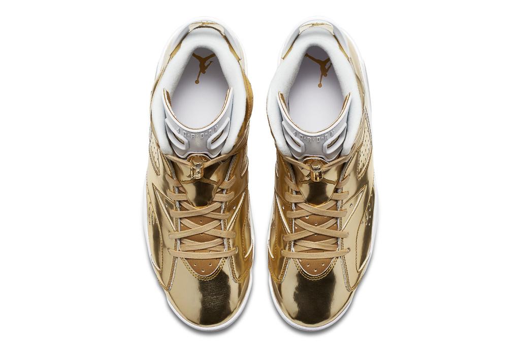 air-jordan-retro-6-metallic-gold-pinnacle-pack-6.jpg