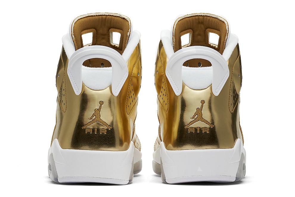 air-jordan-retro-6-metallic-gold-pinnacle-pack-5.jpg