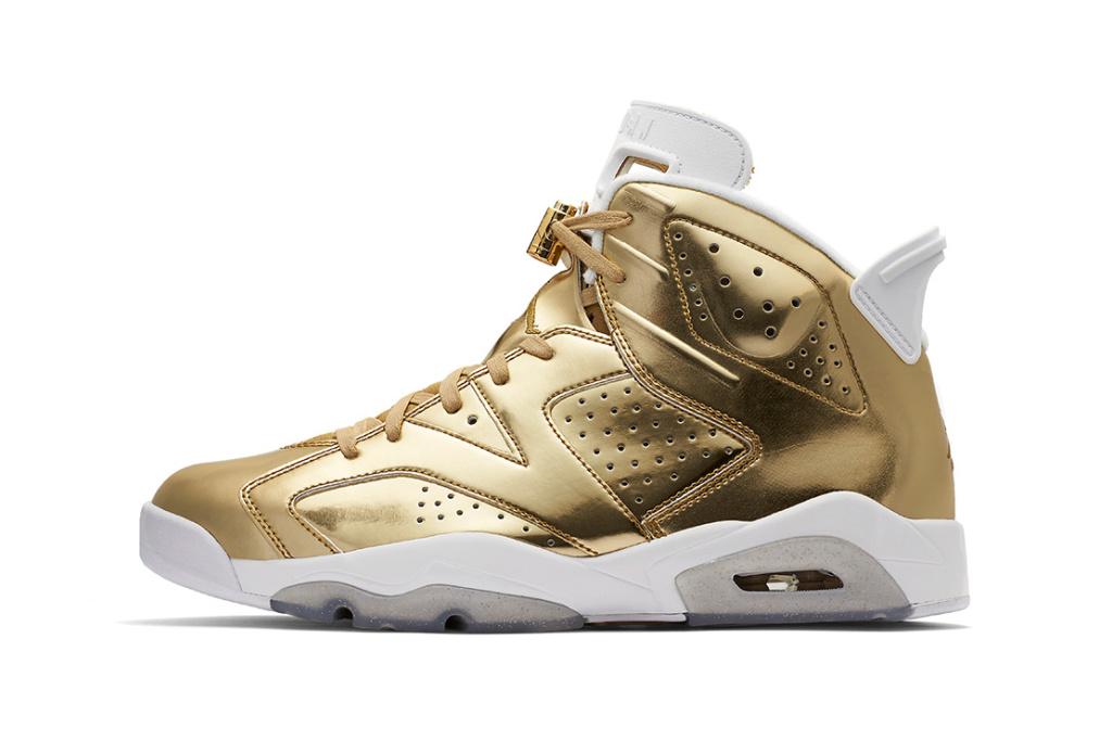 air-jordan-retro-6-metallic-gold-pinnacle-pack-8.jpg