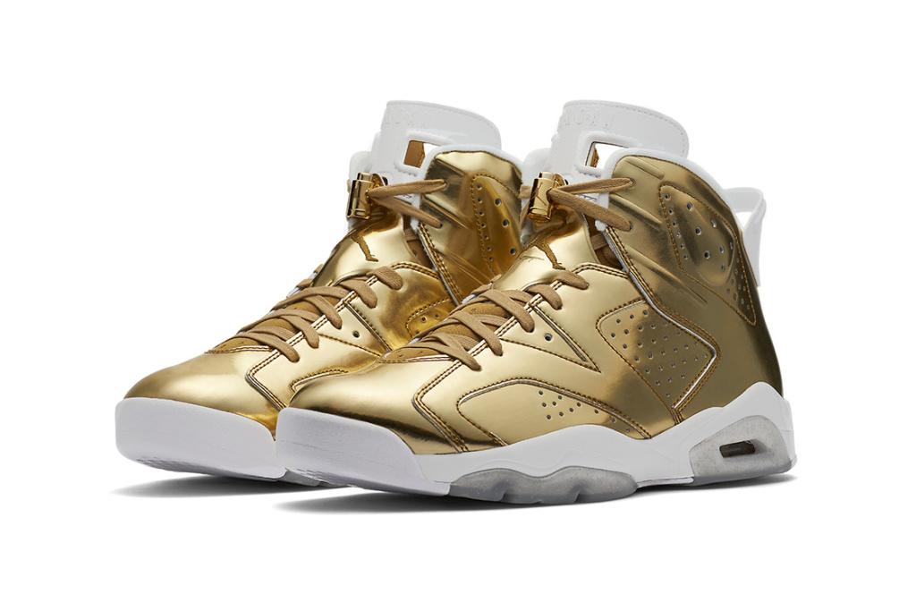 air-jordan-retro-6-metallic-gold-pinnacle-pack-7.jpg