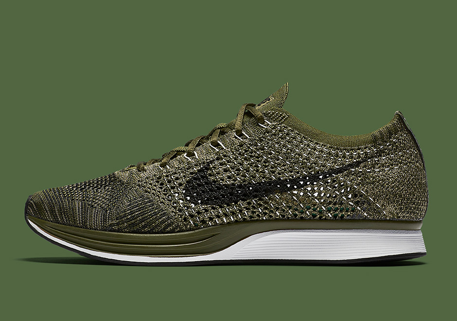 nike-flyknit-racer-rough-green-neutral-olive-sequoia-7.jpg