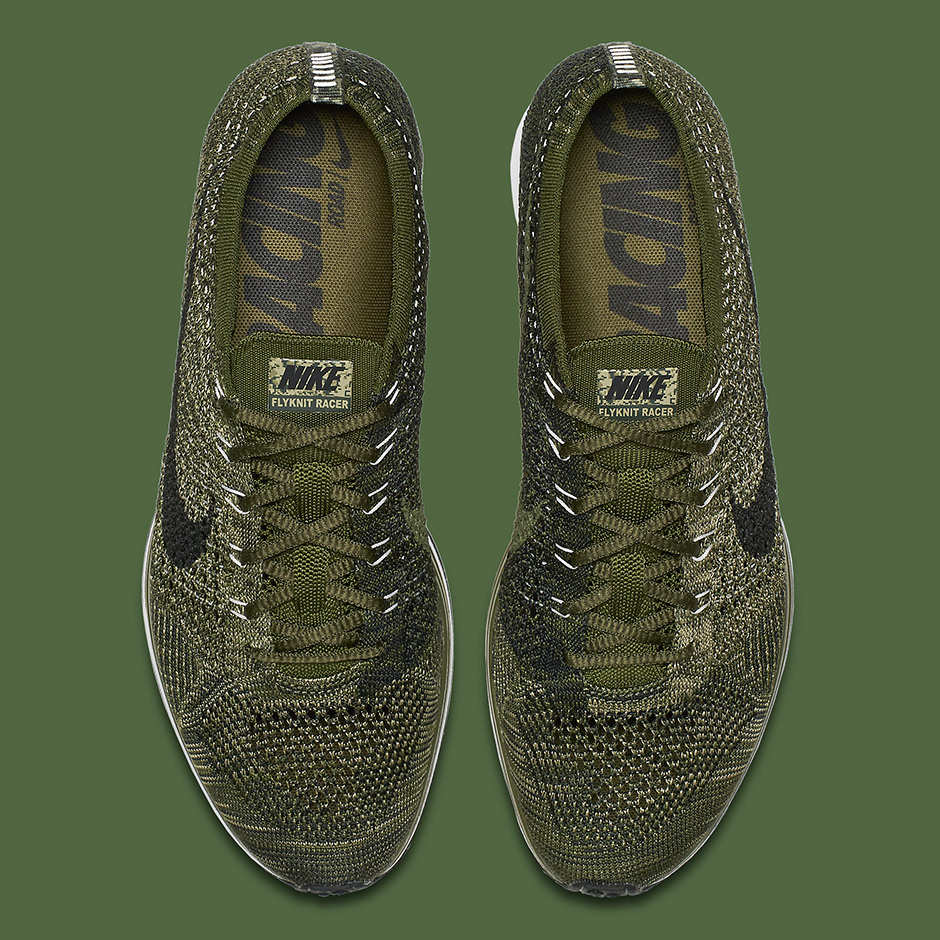 nike-flyknit-racer-rough-green-neutral-olive-sequoia-6.jpg