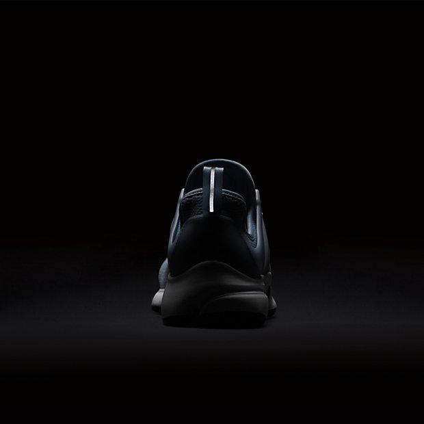 air-presto-womens-shoe-7.jpg