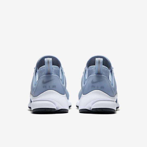 air-presto-womens-shoe-6.jpg