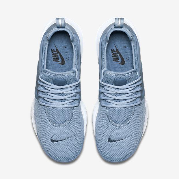 air-presto-womens-shoe-4.jpg