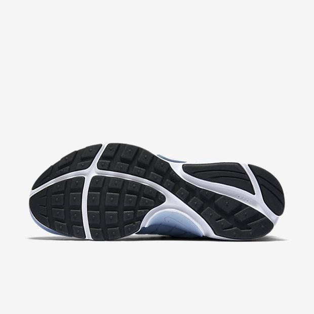 air-presto-womens-shoe-2.jpg