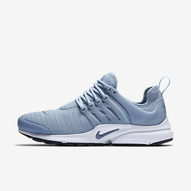Cop or Can: Nike Air Presto In 'Blue Grey' — CNK Daily