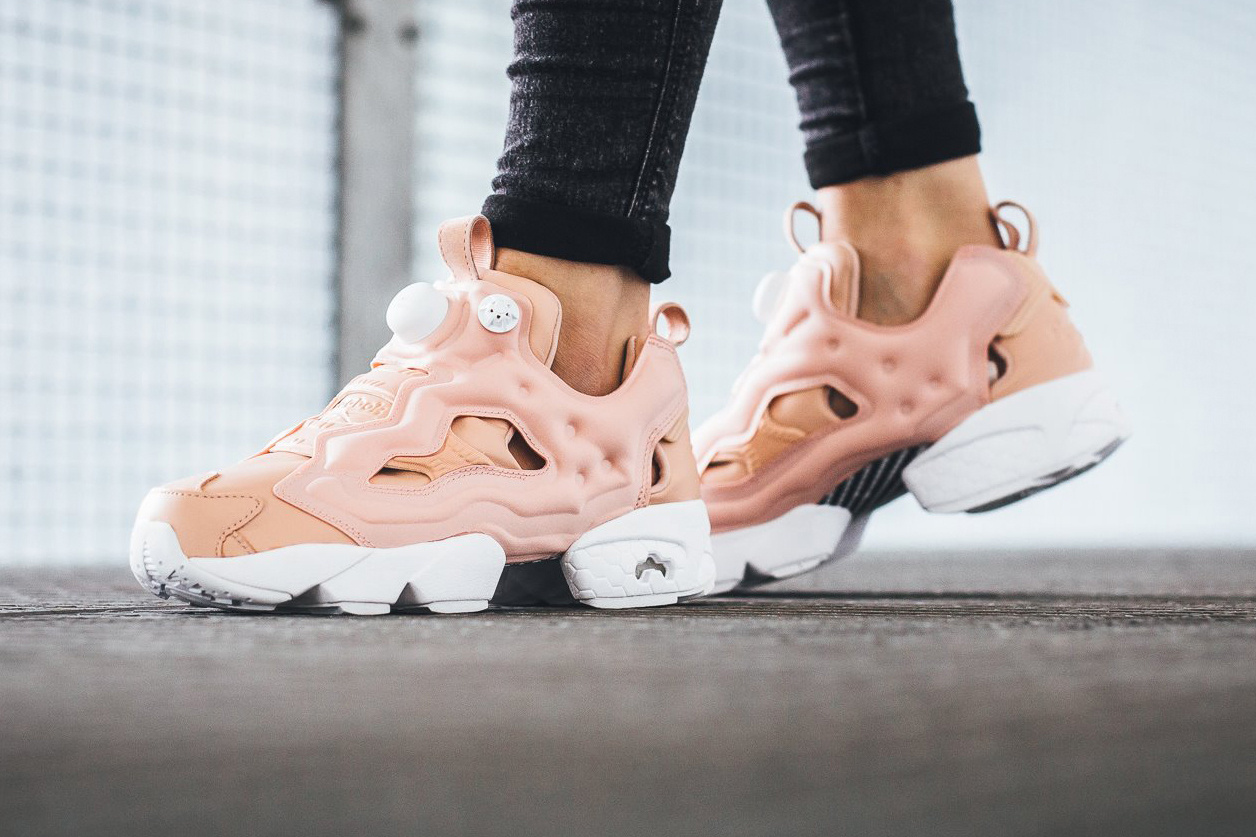 reebok-instapump-fury-rose-cloud-3.jpg