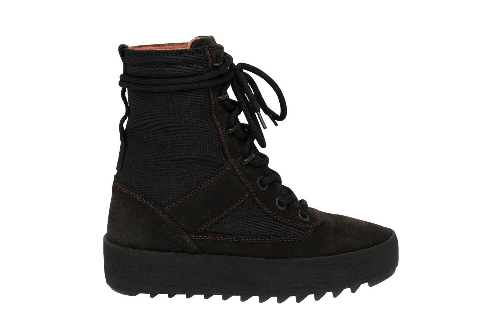 yeezy-season-3-footwear-1.jpg