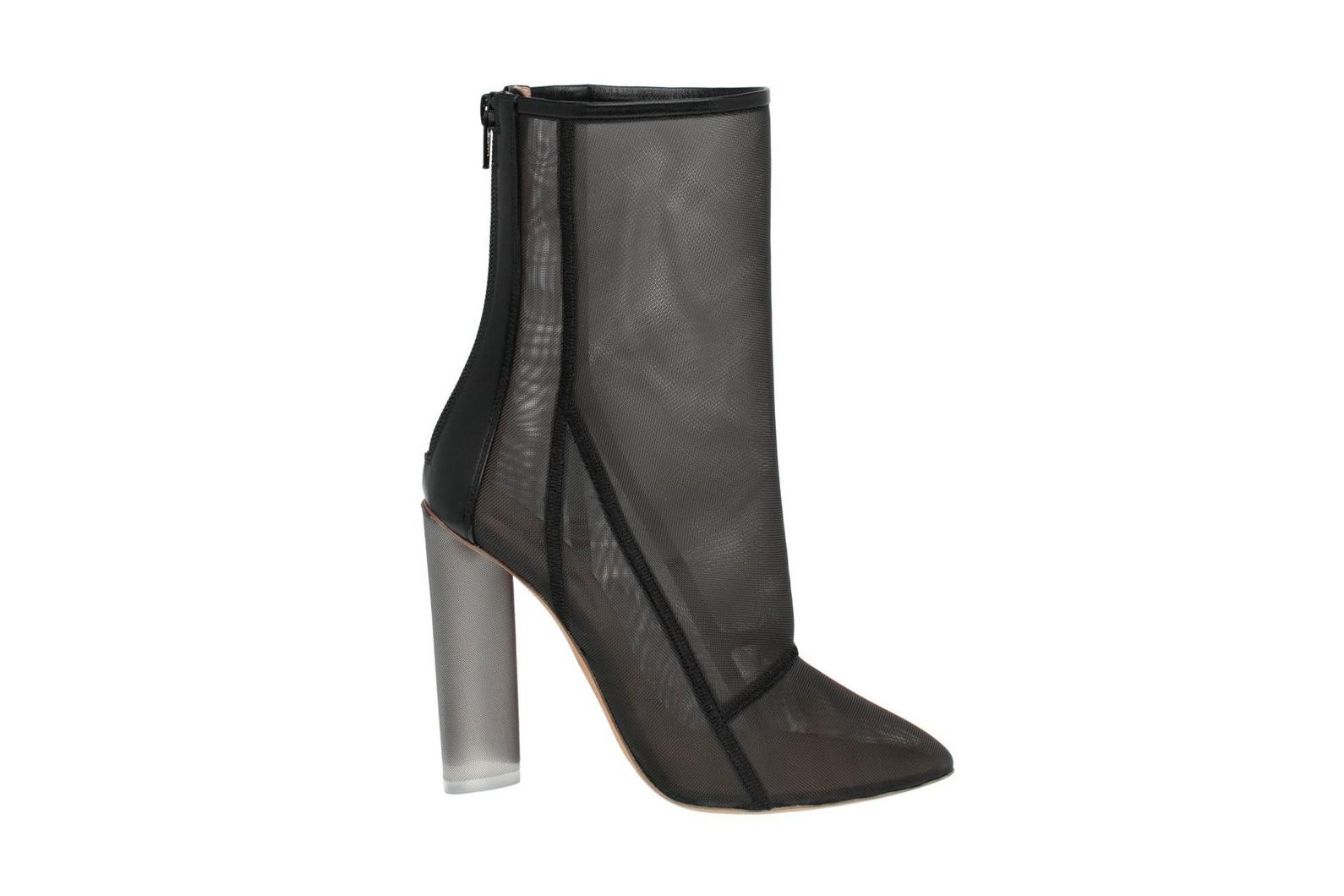 yeezy-season-3-footwear-3.jpg