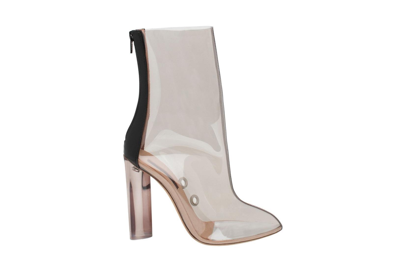 yeezy-season-3-footwear-4.jpg