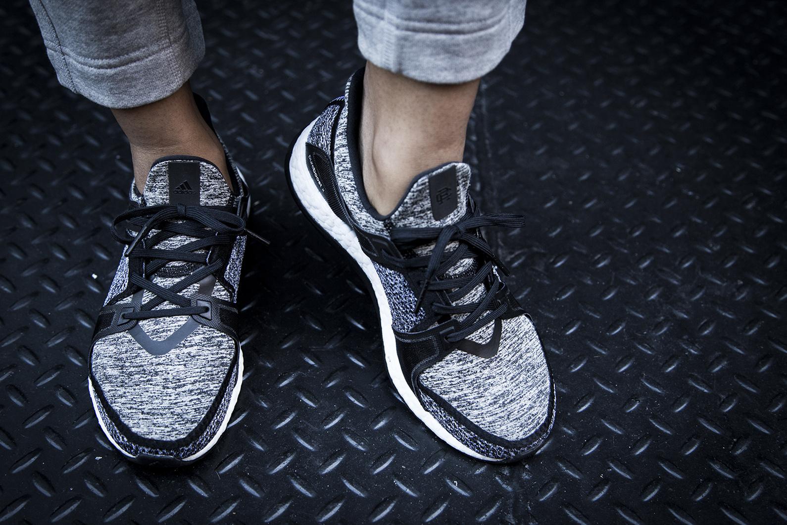 reigning-champ-adidas-pureboost-closer-look-04.jpg