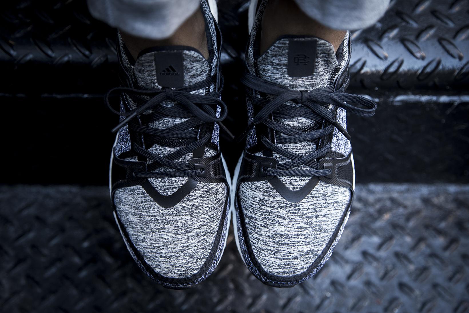 reigning-champ-adidas-pureboost-closer-look-2.jpg