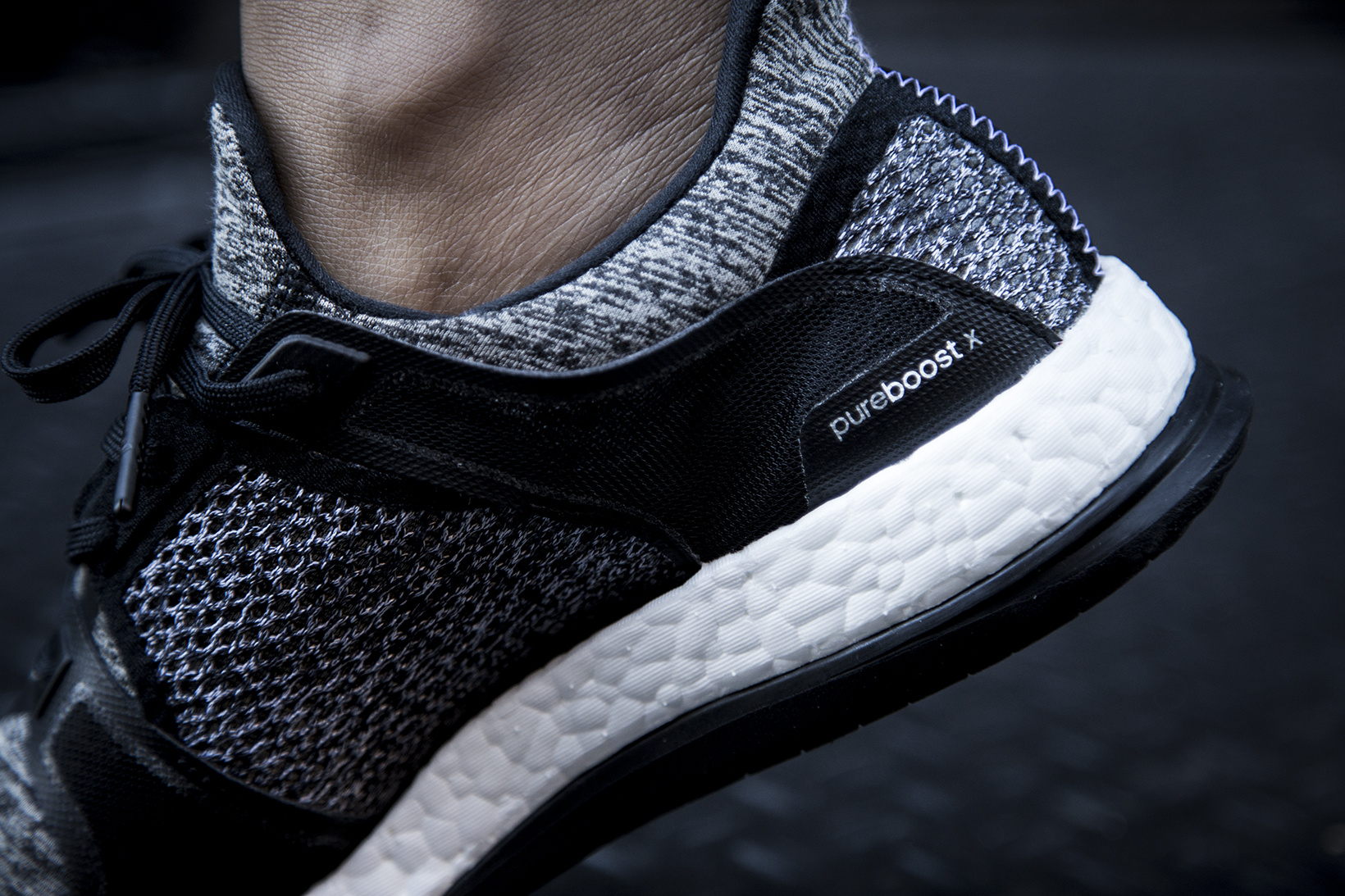 reigning-champ-adidas-pureboost-closer-look-6.jpg