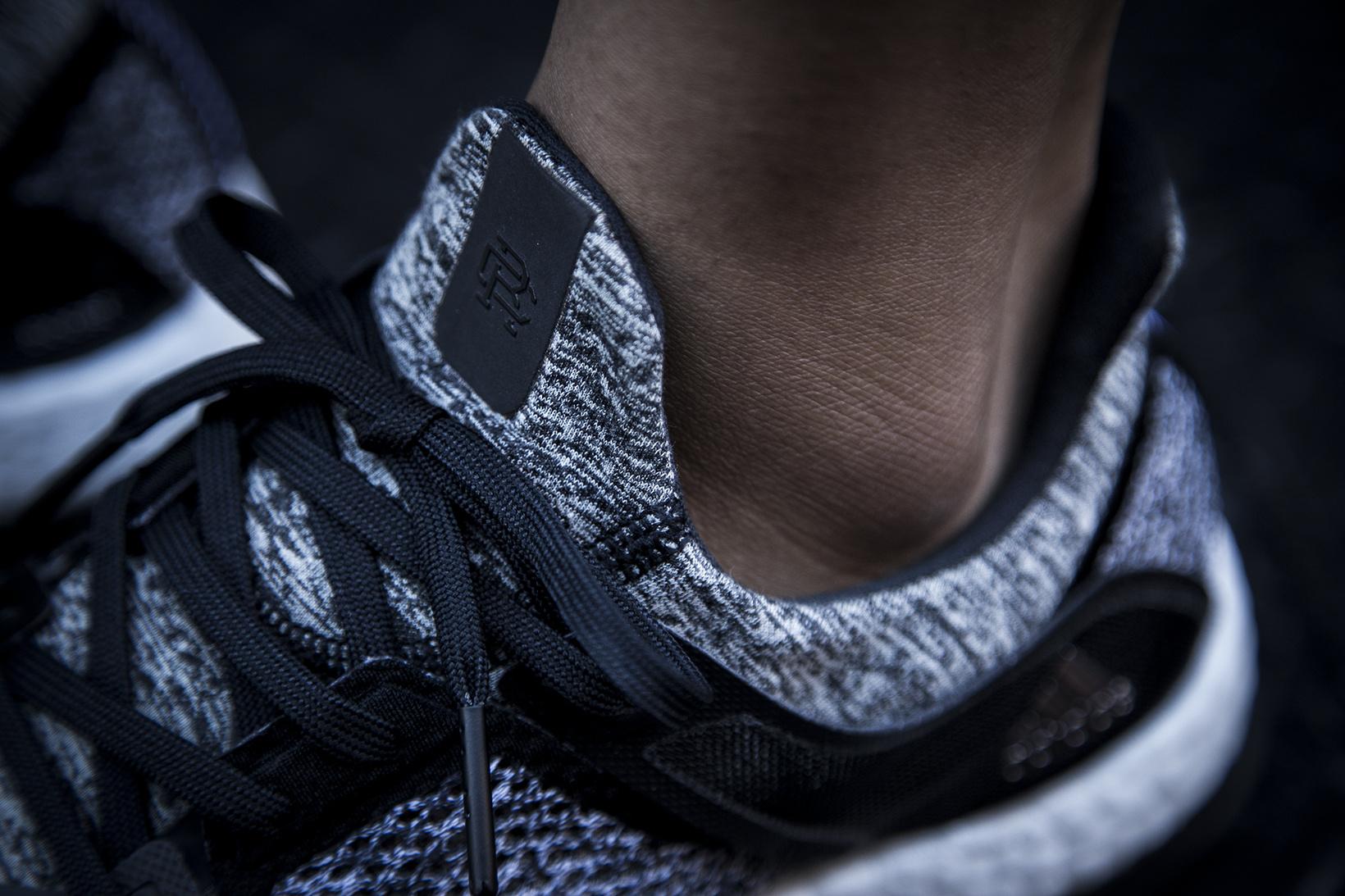 reigning-champ-adidas-pureboost-closer-look-5.jpg