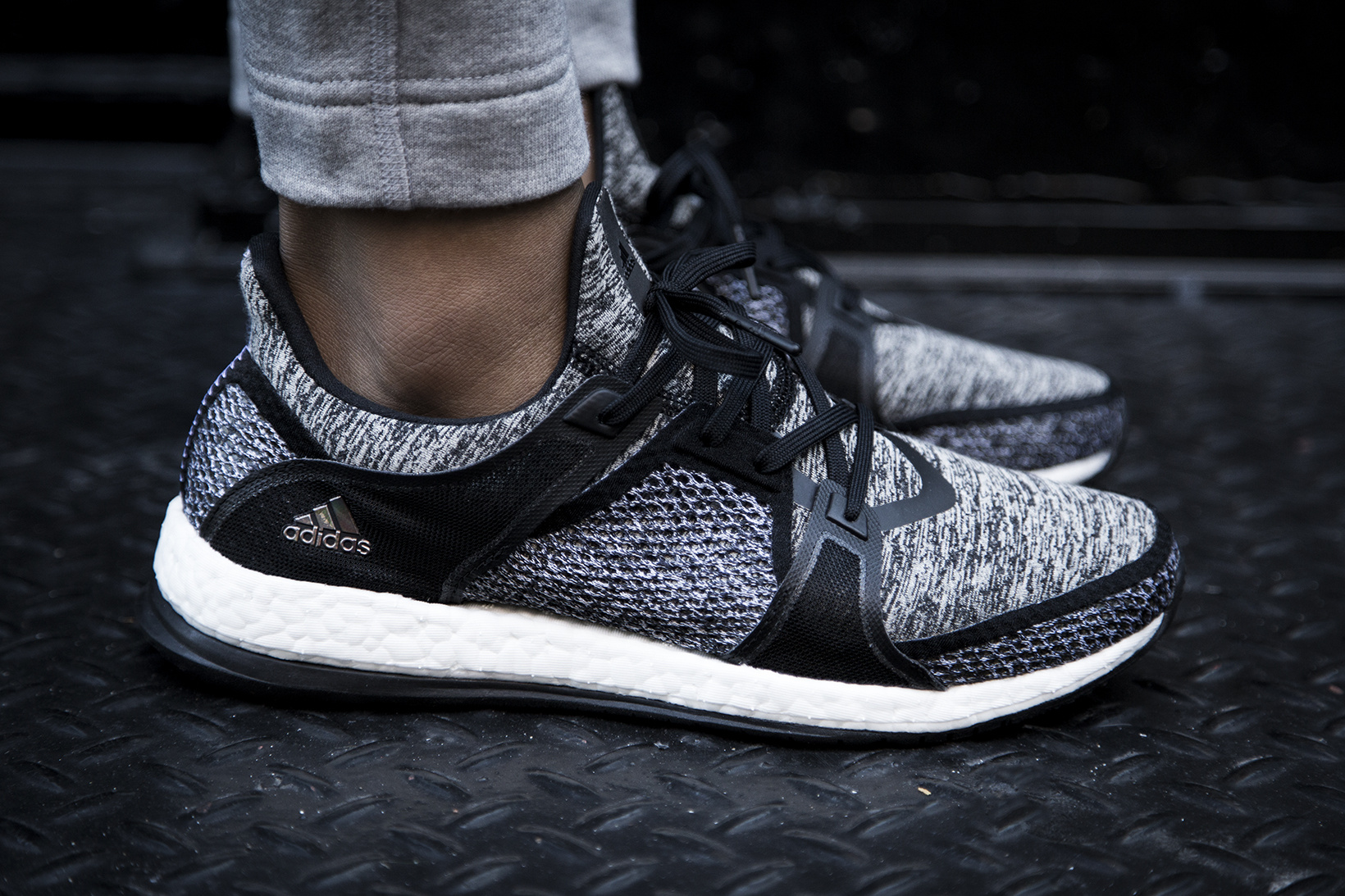 reigning-champ-adidas-pureboost-closer-look-3.jpg