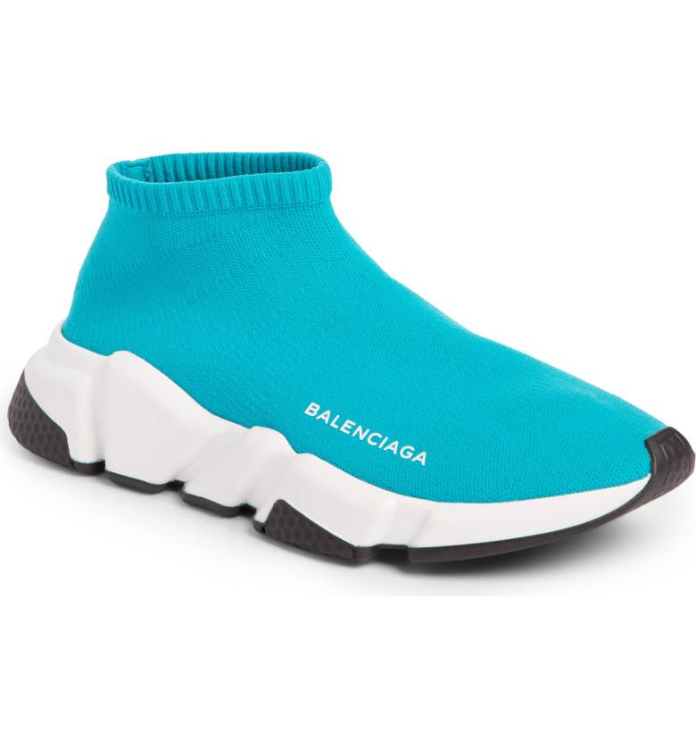 CNK-Balenciaga-Runner-Low-Turquoise.jpg