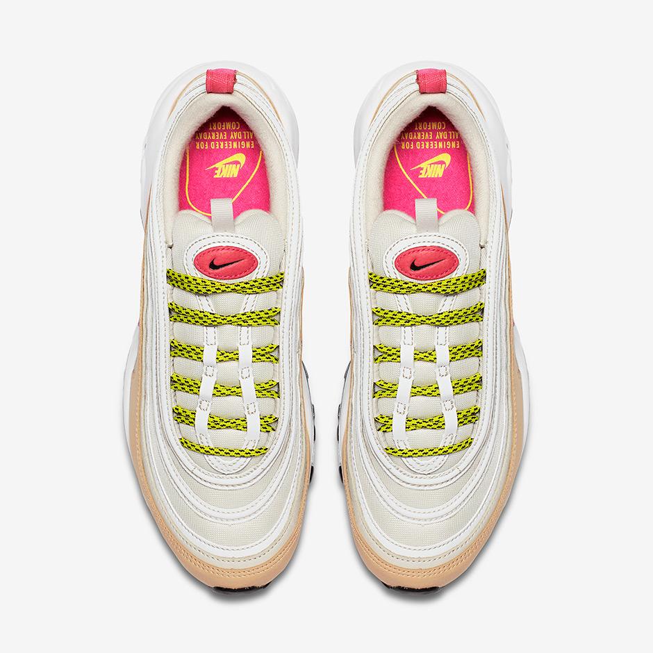 Cop or Can: Nike Sportswear Air Max 97