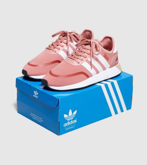 adidas originals hell rosa