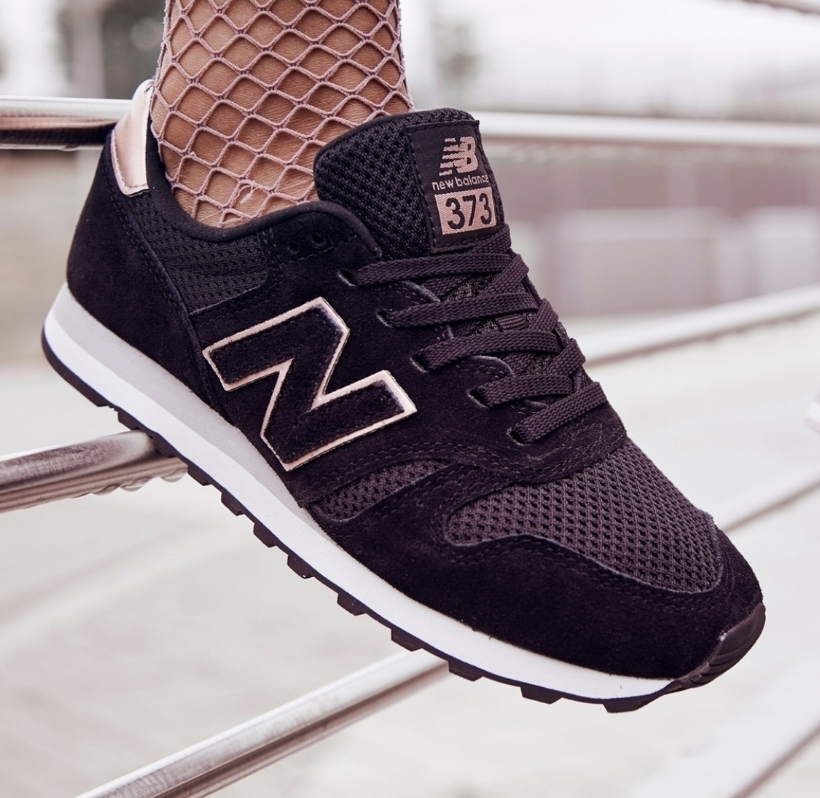 Franco Duque Crudo  Did This New Balance Make Your Wish List Yet? — CNK Daily (ChicksNKicks)