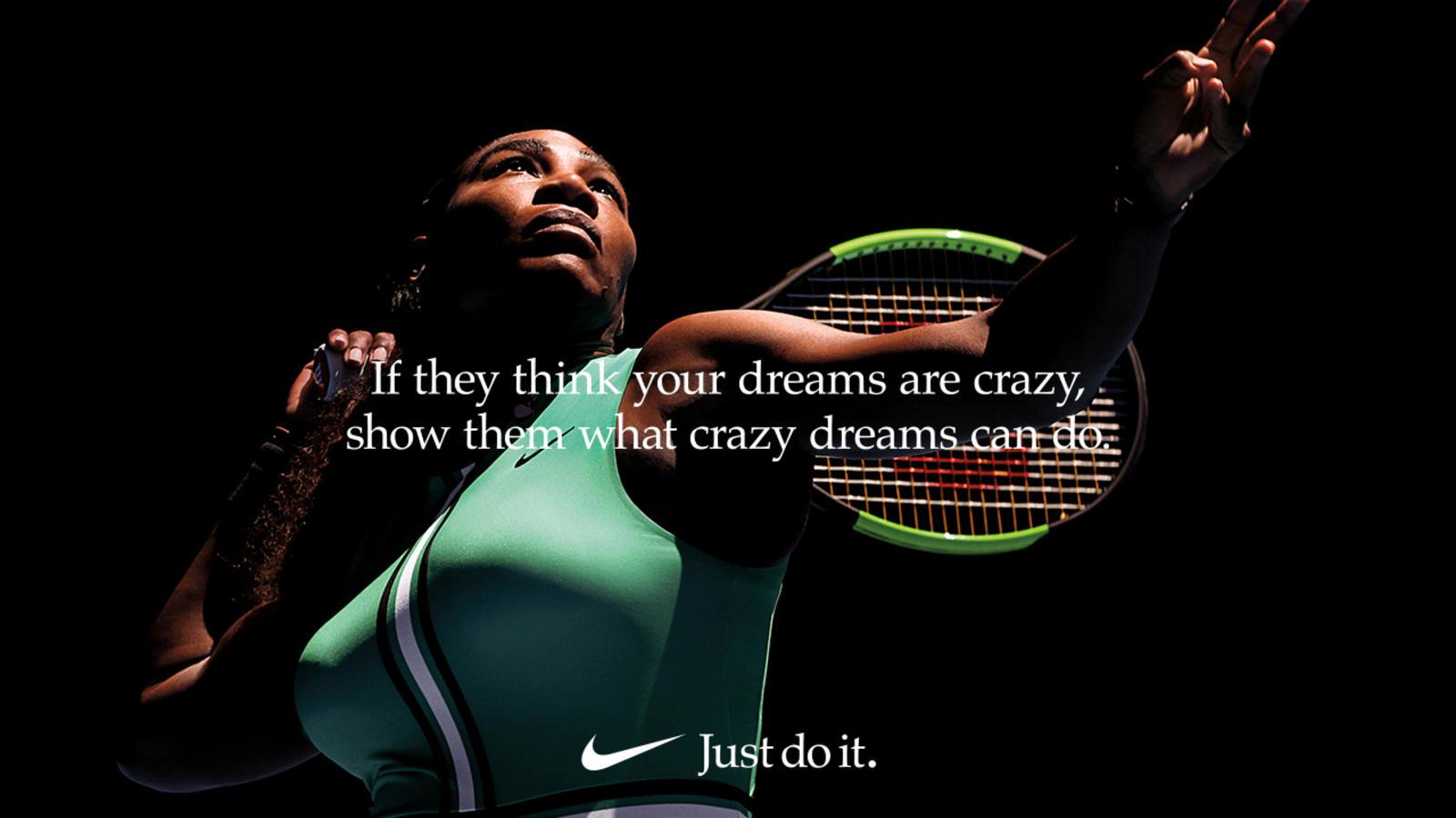 Serena_Williams_Twitter_85680.jpg