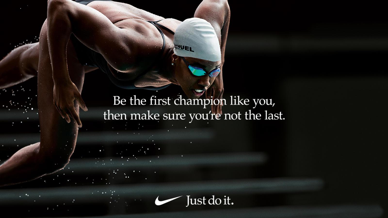 Simone_Manuel_Nike_85651.jpg