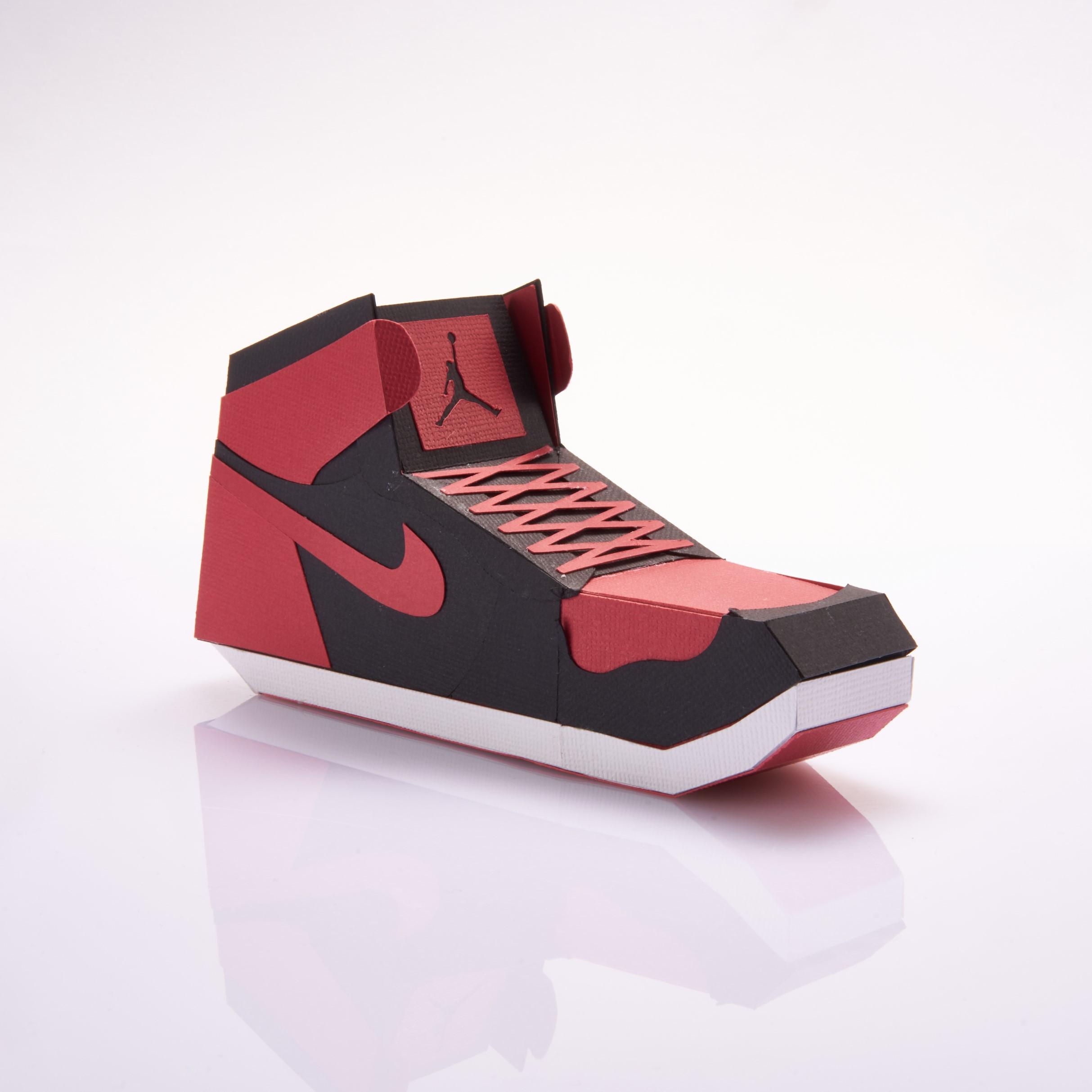 Paper Sneaker 1rev.jpg