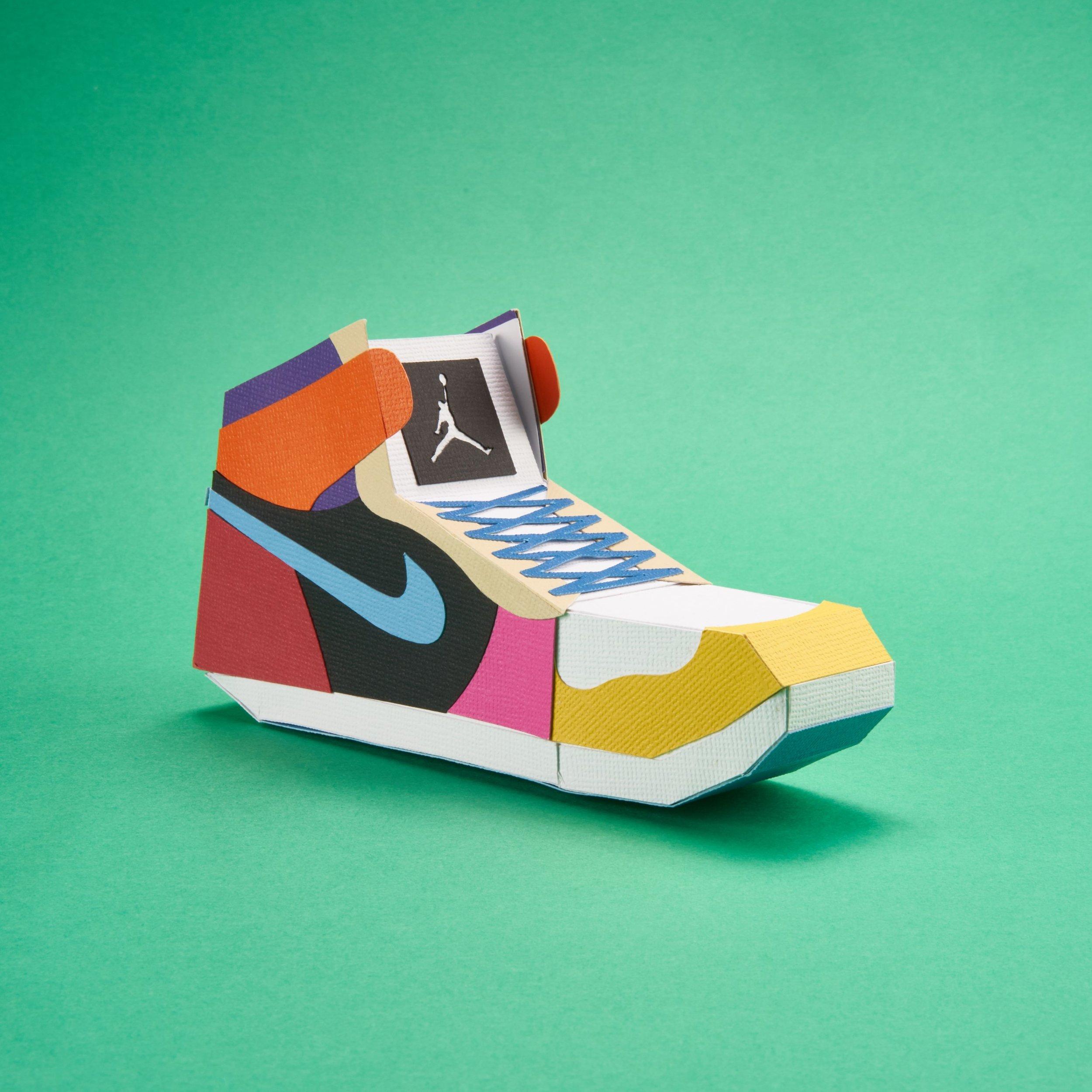 Paper Sneaker 2rev.jpg