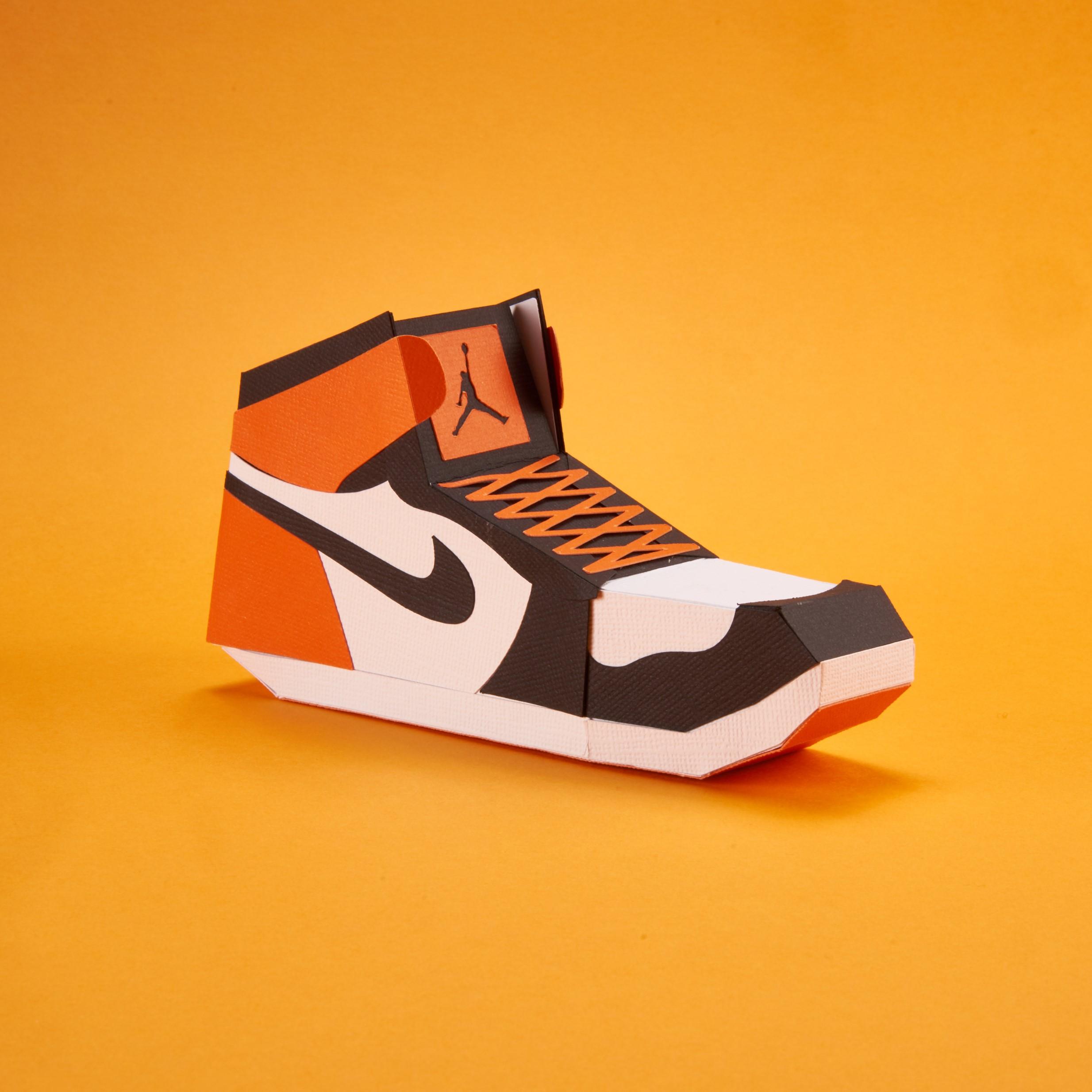 Paper Sneaker 3rev.jpg