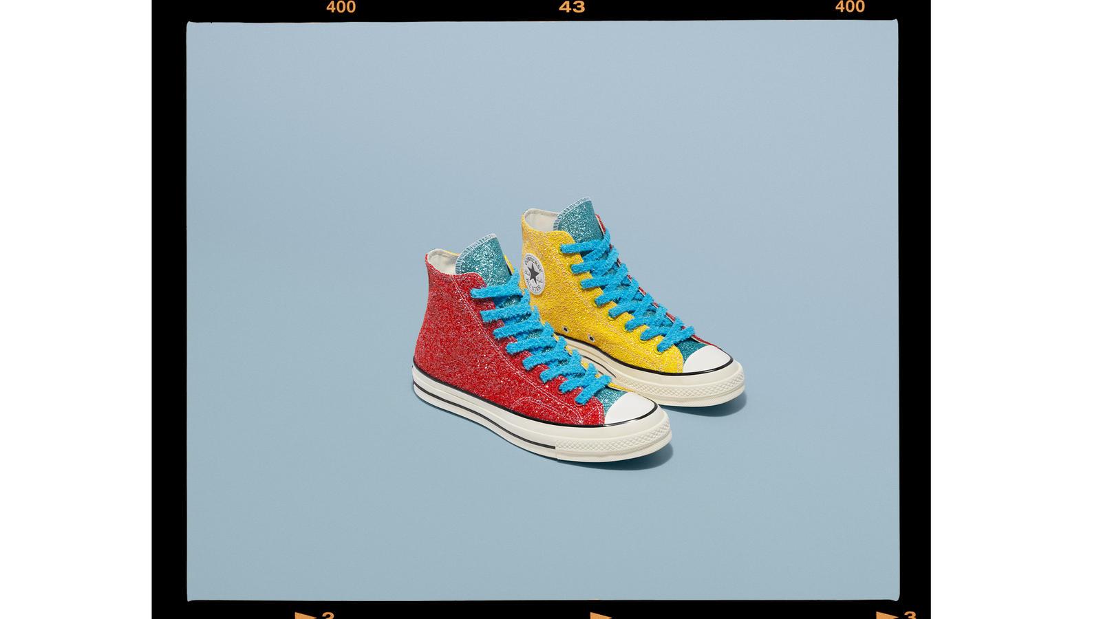 converse-x-jw-anderson-glitter-run-star-hike-7_87382.jpg