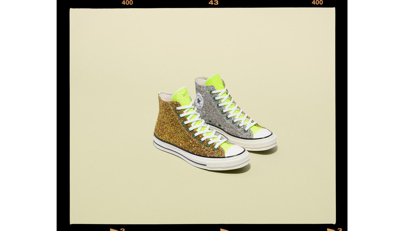 converse-x-jw-anderson-glitter-run-star-hike-8_87379.jpg
