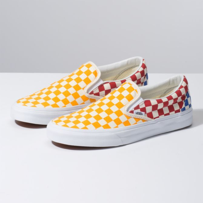 cnk-vans-slip-on-checkered-1.png