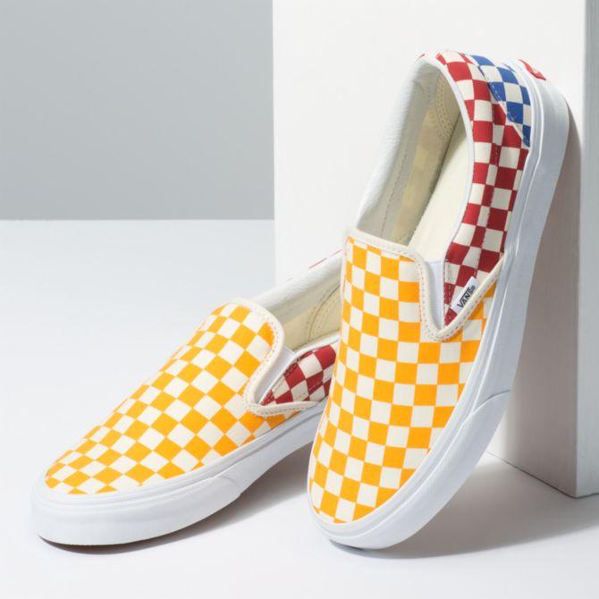 cnk-vans-slip-on-checkered-2.png