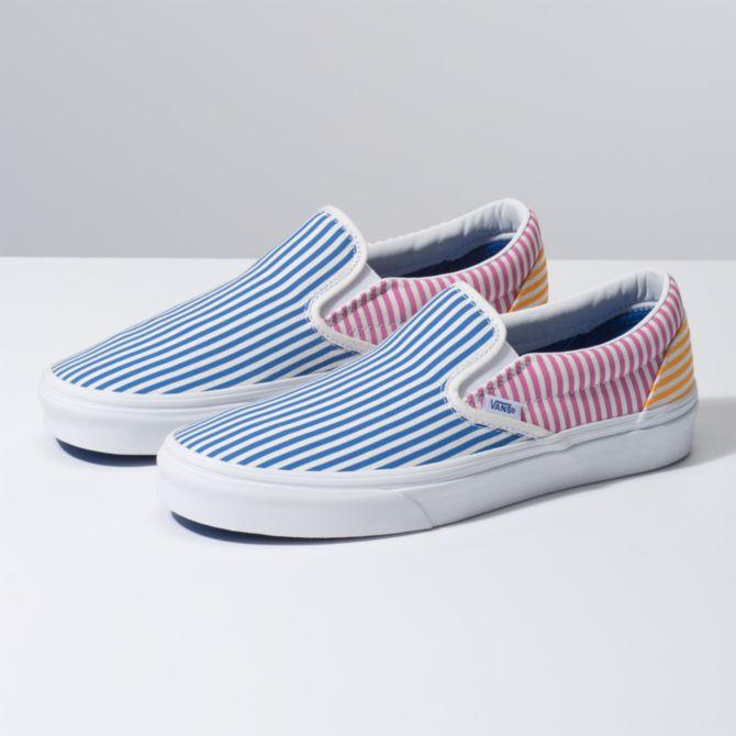 cnk-vans-slip-on-striped-1.png