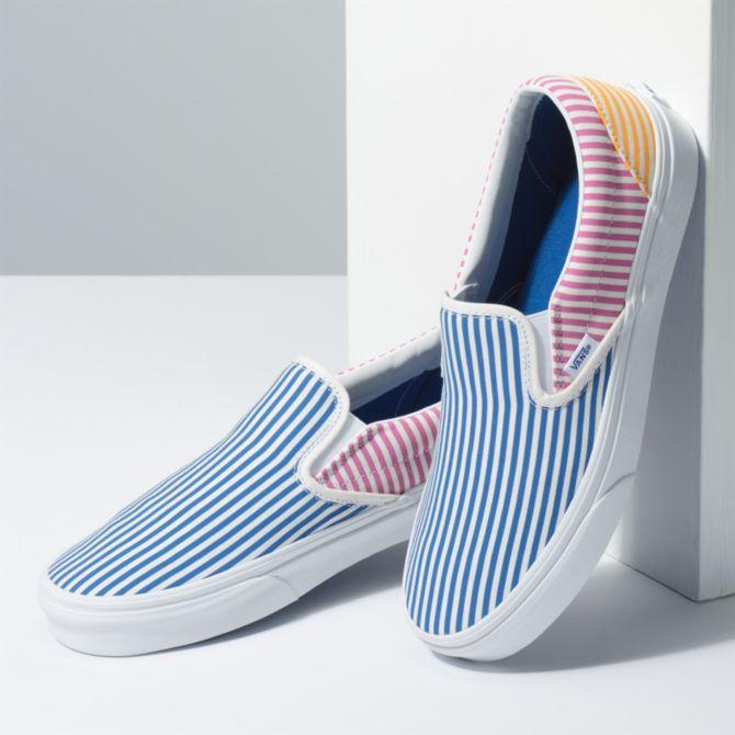 cnk-vans-slip-on-striped-2.png