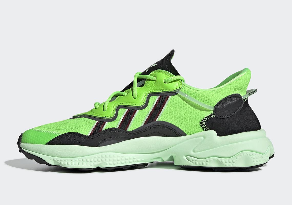 adidas-ozweego-neon-green-ee7008-2.jpg