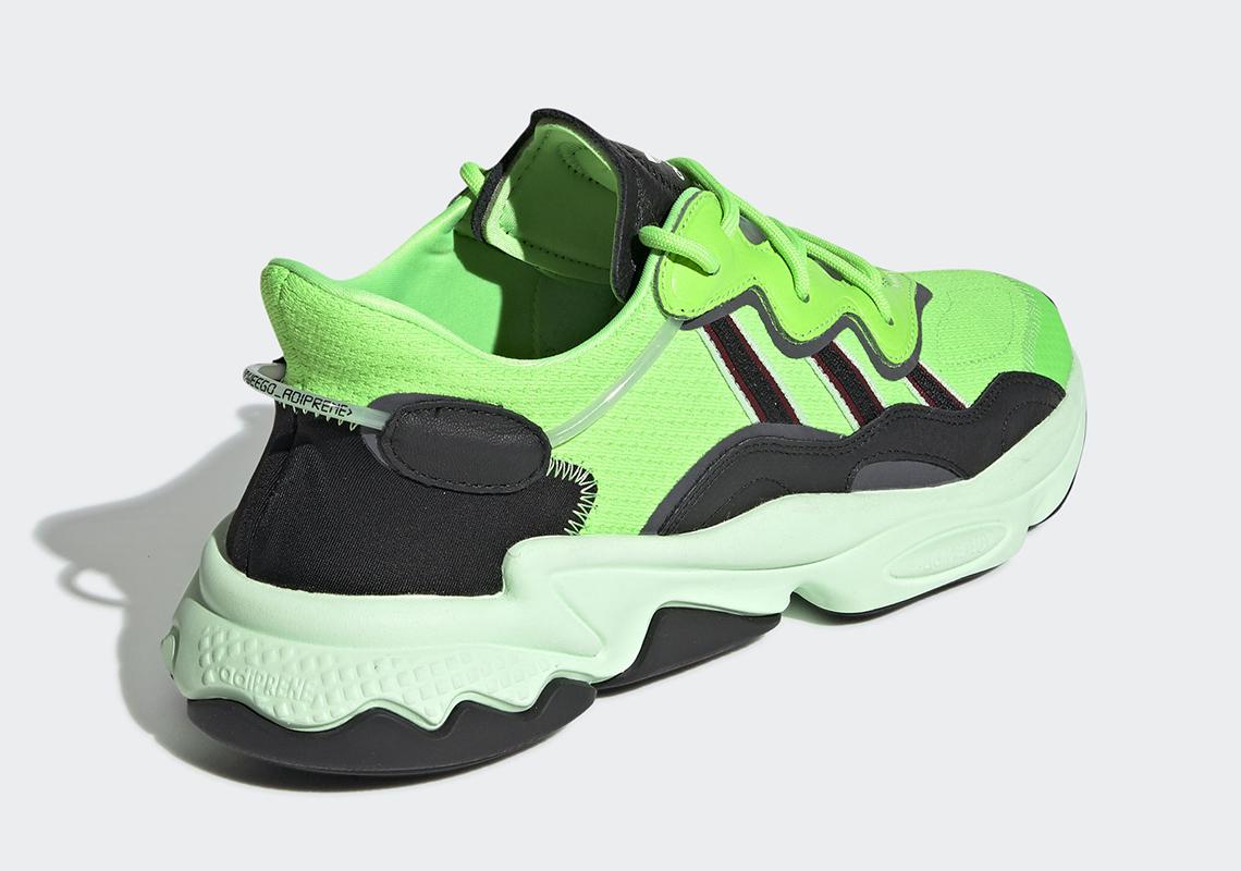 adidas-ozweego-neon-green-ee7008-1.jpg