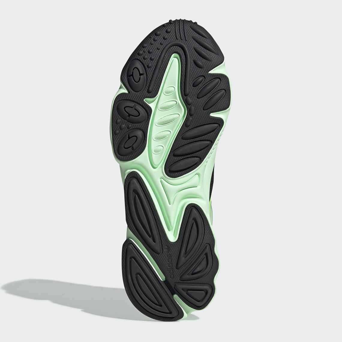 adidas-ozweego-neon-green-ee7008-3.jpg