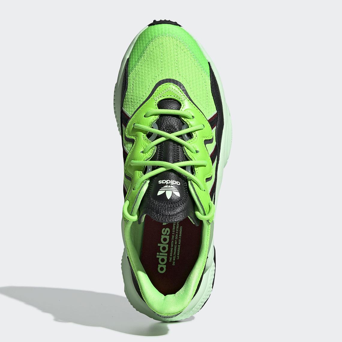 adidas-ozweego-neon-green-ee7008-4.jpg