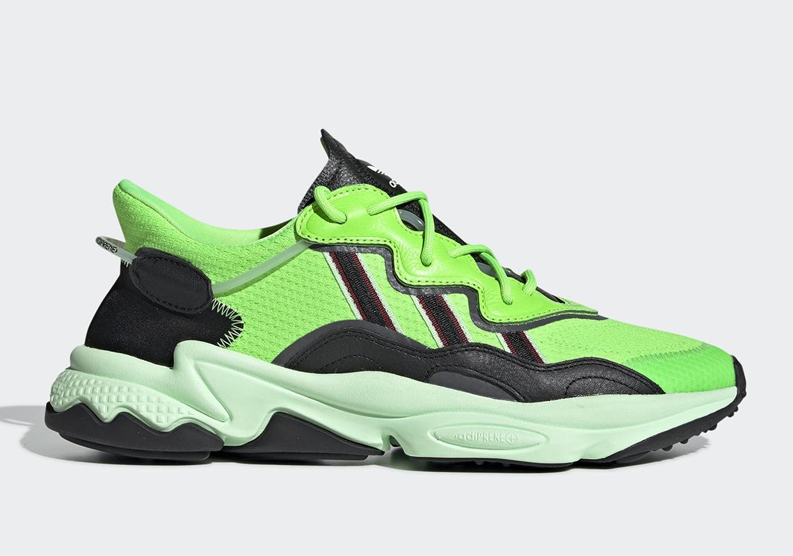 adidas-ozweego-neon-green-ee7008-5.jpg