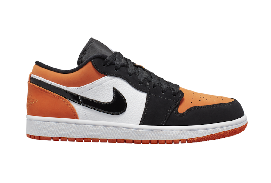 cnk-air-jordan-1-sbb-low.png