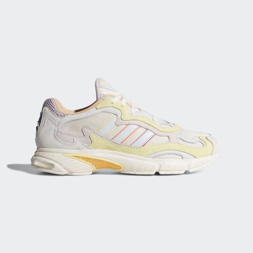 Temper_Run_Pride_Shoes_White_EG1077_01_standard.jpg