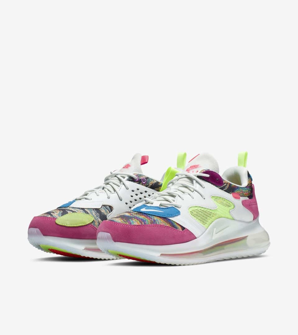 air-max-720-obj-young-king-of-the-drip.jpg