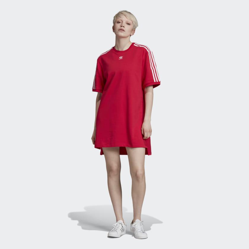 CNK-ADIDAS-TEE-DRESS-1.jpg