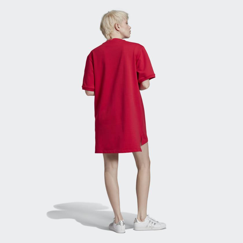 CNK-ADIDAS-TEE-DRESS-2.jpg