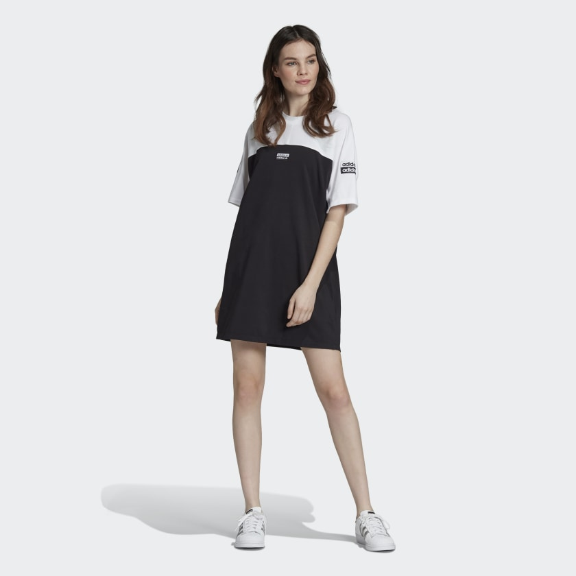 CNK-ADIDAS-TEE-DRESS-5.jpg