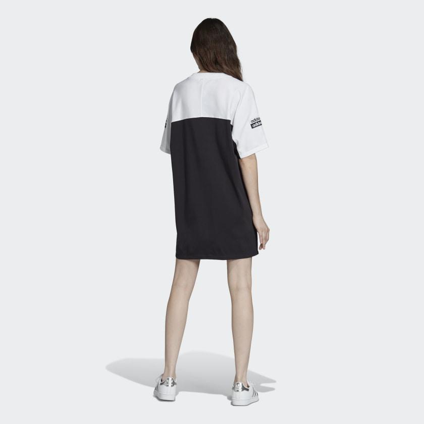 CNK-ADIDAS-TEE-DRESS-6.jpg