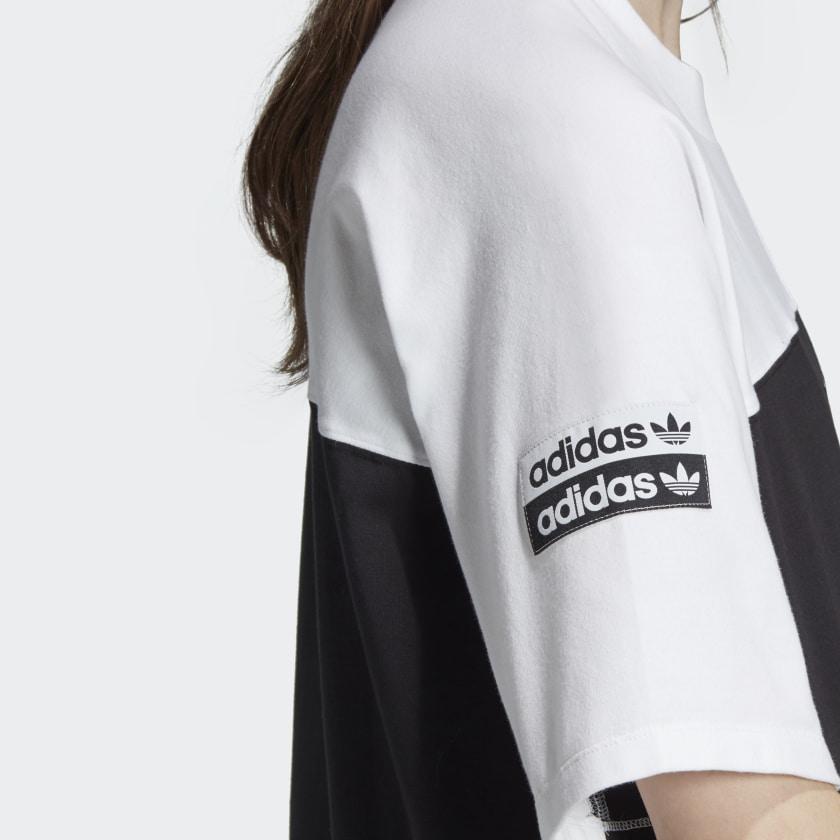 CNK-ADIDAS-TEE-DRESS-8.jpg