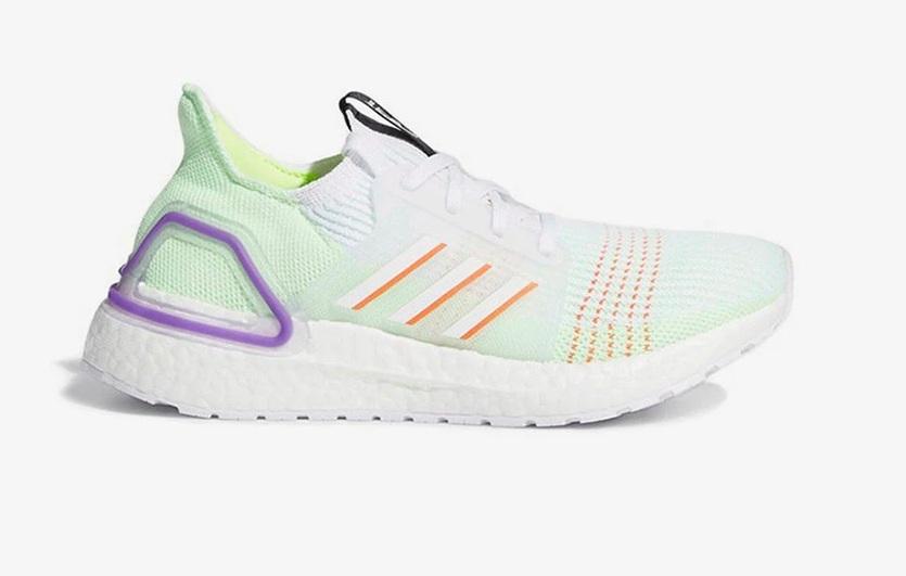 @Adidas