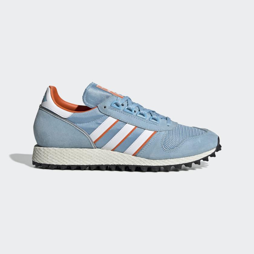 Silverbirch_SPZL_Shoes_Blue_BD7921_01_standard.jpg